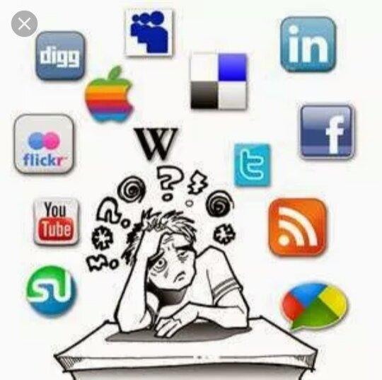 مواقع التواصل الاجتماعي امبراطورية الأنمي Amino