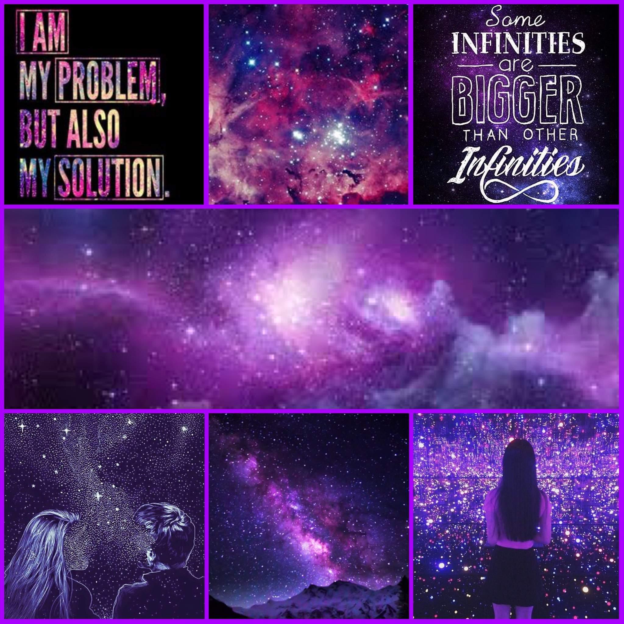 Galaxy Aesthetic | símply aesthetíc Amino