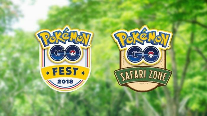 Pokémon Go Tournée Estivale Pokémon Amino