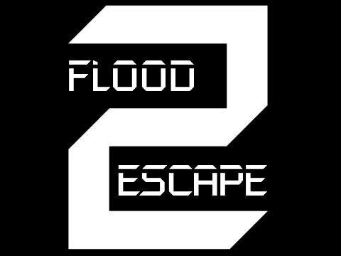 Flood Escape 2 Wiki Roblox Amino