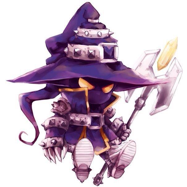 Veigar League Of Legends Official Amino