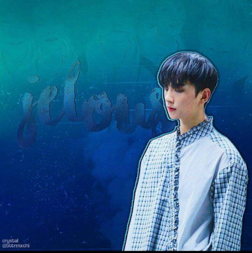 Jealous (Joshua x Reader) Part 2 | Carat 캐럿 Amino