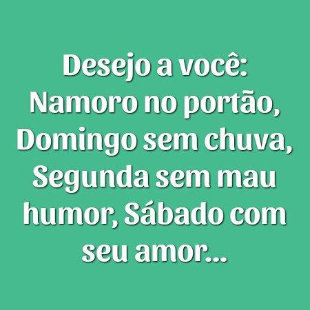 Frases De Amor Wiki Amigos Amino