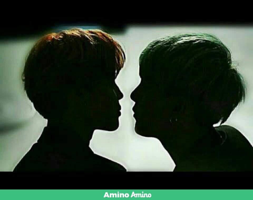 Yoonmin (yoongi/suga x jimin)3   ARMY's Amino