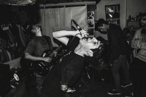 Screamo Bands You Should Check Out Part 2