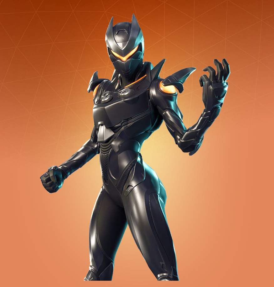 Which Skin Would You Buy Fortnite Battle Royale Armory Amino