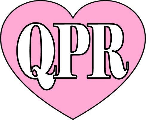 Queerplatonic dating