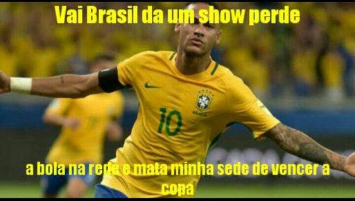 Memes Copa Do Mundo Mundo Nick Amino