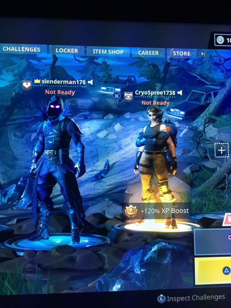 go home fortnite you re drunk slenderman - slender man fortnite