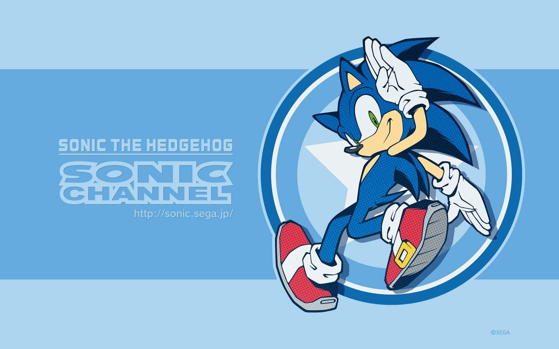 Should Sega Hire Fans To Make Modern Sonic Games Sonic The Hedgehog Amino