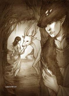 Dragon age rp plot (Sovellan)   Bioware Amino Amino