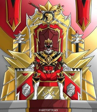 Hi! | Sentai & Rangers Unite Amino