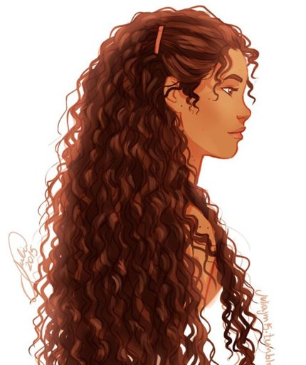 Ariana Maldonia | Wiki | Disney Amino