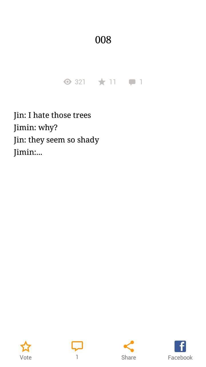 I love BTS jokes   Kpop Pen Pals Amino Amino