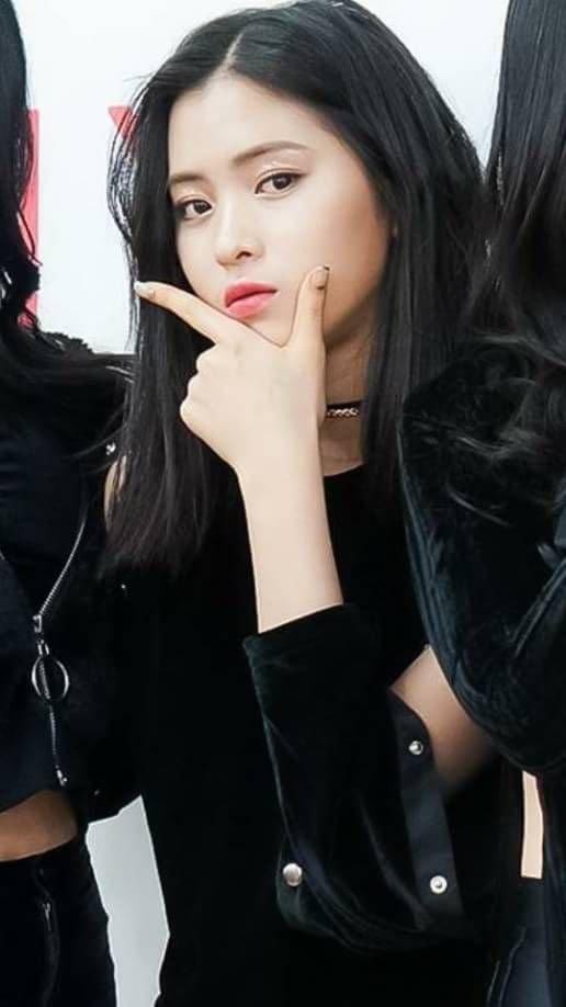 Shin Ryujin Wiki Korean Rp Lovers Amino