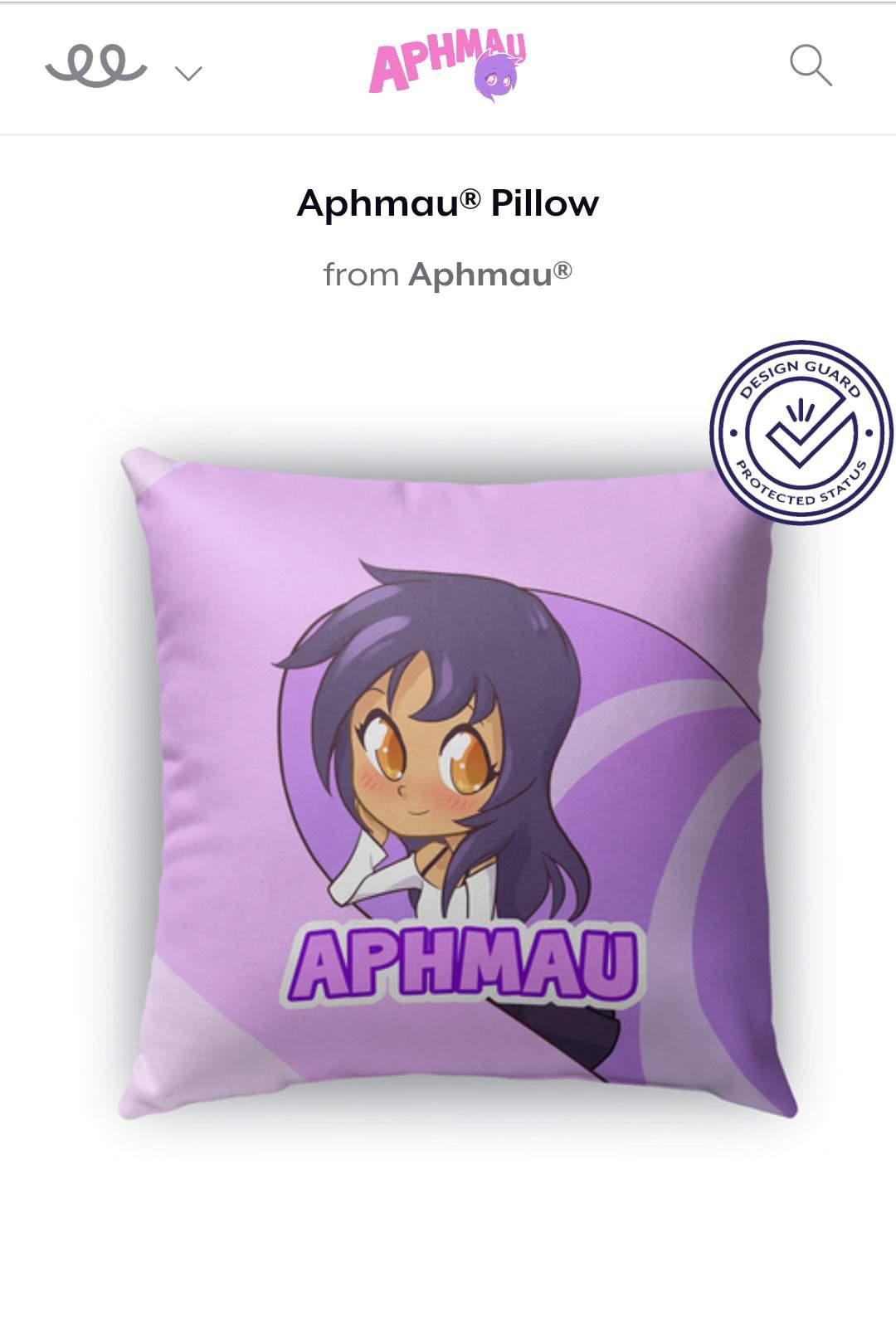 Which Merch Should I Buy For Myself Aphmau Amino