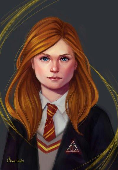 Deviantart Pictures Harry Potter Amino