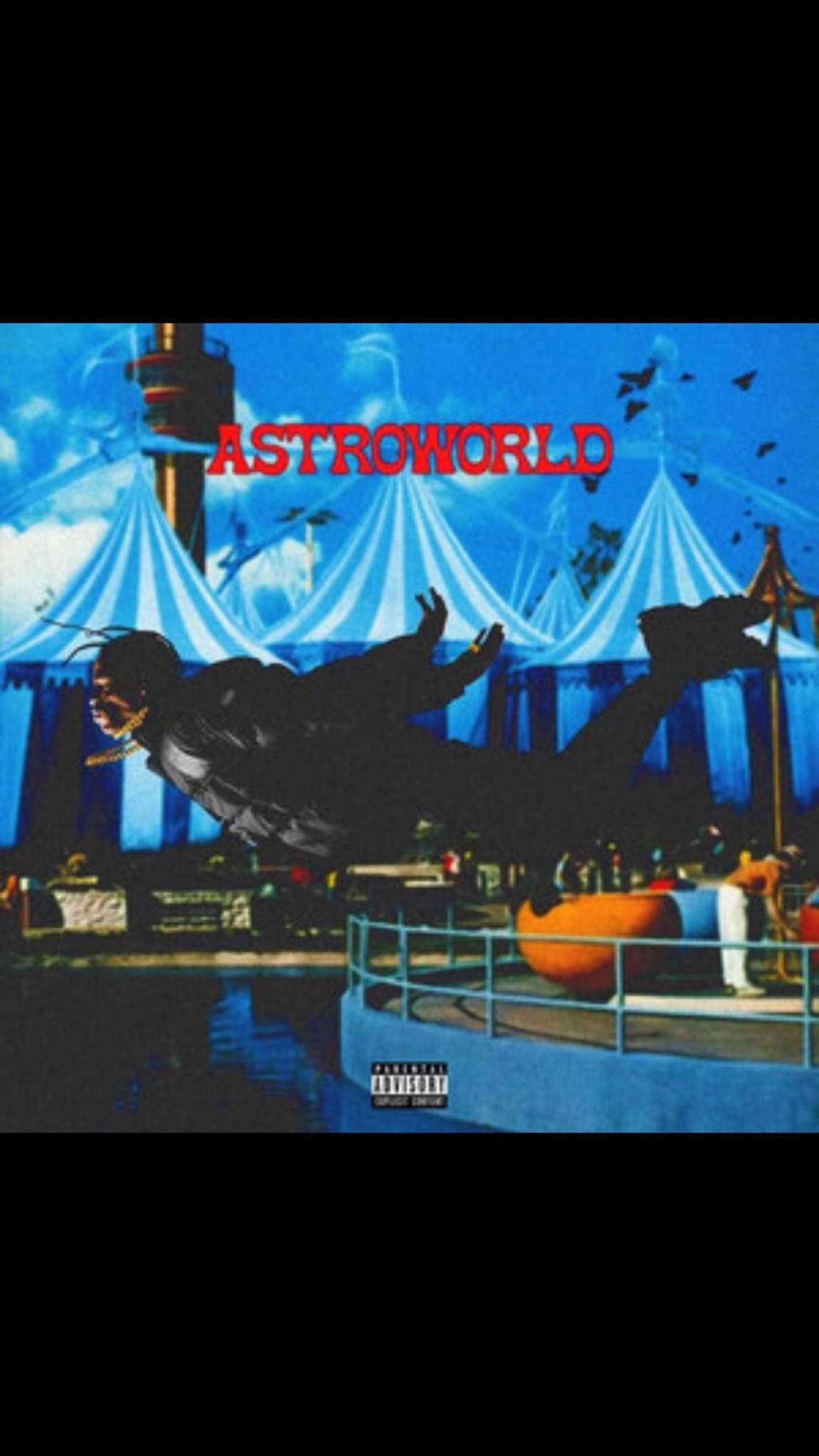 Top 10 Travis Scott Songs Rap Hip Hop Amino
