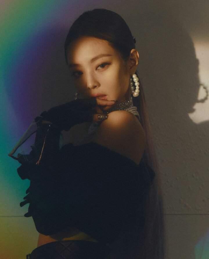180714] Jennierubyjane instagram update😍❣💞 | Kim Jennie Amino