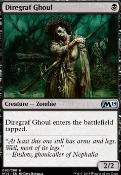 Graveyard Bash Orzhov Zombies Mtg Amino Standard orzhov zombies decks from the best players around the world. amino apps