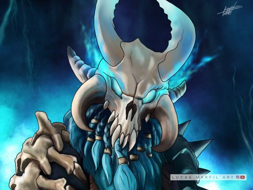 Dibujo Ragnarok Fortnite Arte Amino Amino