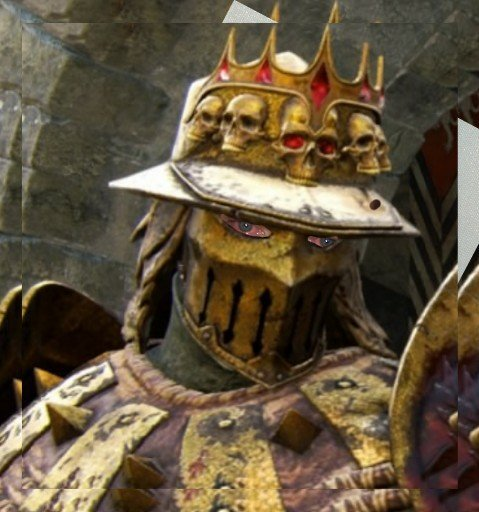Servers issues still going? | For Honor Amino