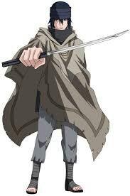sasuke from the last movie cosplay amino