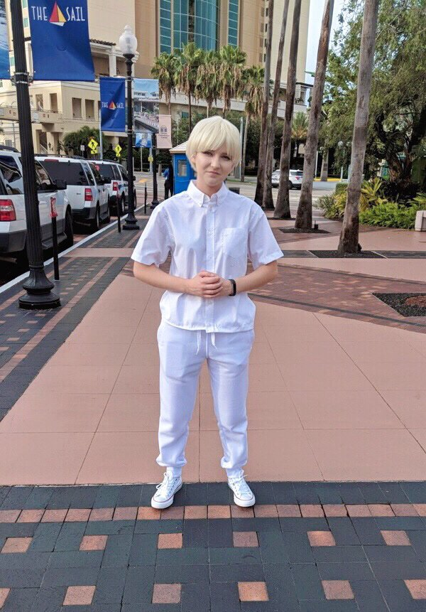 You Know We Had To Do It To Em What Do You Meme Cosplay Amino