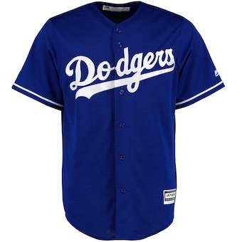 2b619737 Best Jersey You Own?   SportsCentral Amino