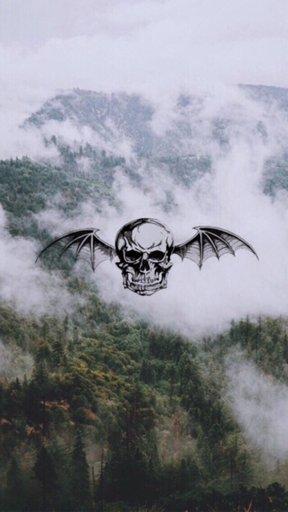Avenged Sevenfold Quiz Metal Amino