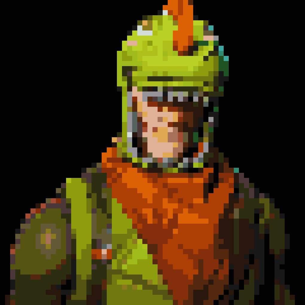 Rex Pixel Art   Fortnite: Battle Royale Armory Amino