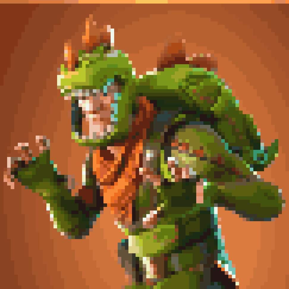 Pixel Art Rex Fortnite Battle Royale Armory Amino
