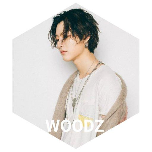 Woodz Wiki K Pop Amino Woodz (uniq) profile and facts (updated!) 1000 x 500 jpeg 73 кб. amino apps