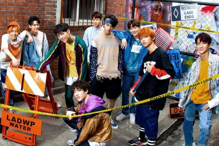 Stray Kids to guest on Idol Room for upcoming comeback