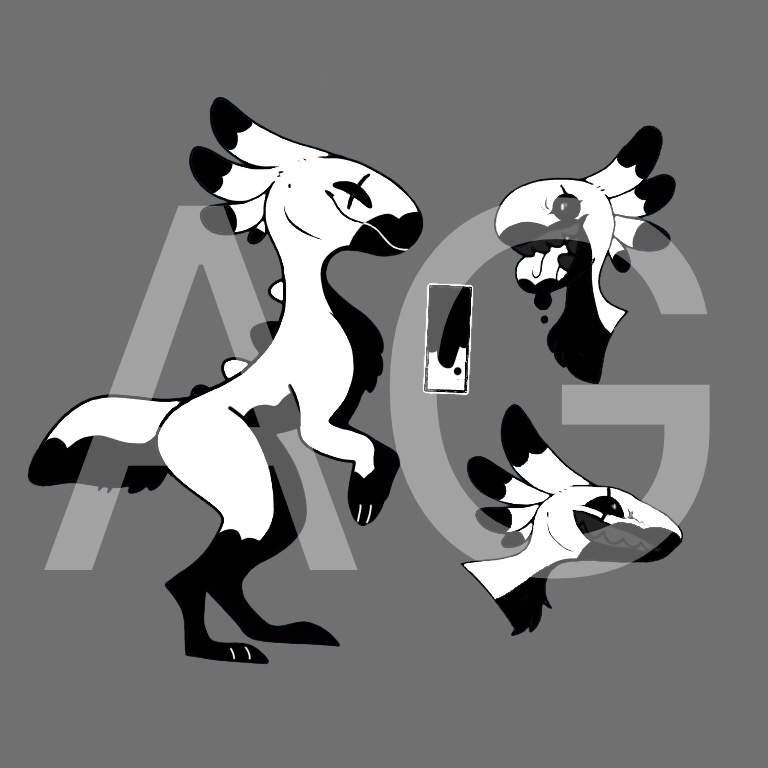 my mochi raptor oc draw and friends amino amino amino apps