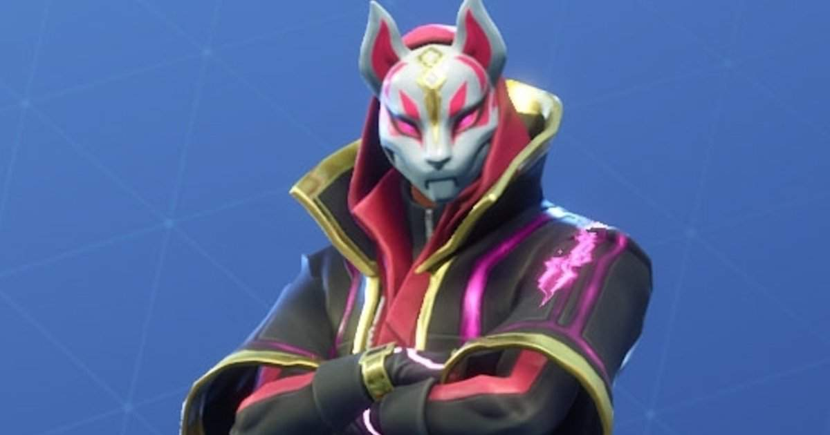 Personal Opinion Best Skin Of The Pass Fortnite Battle Royale