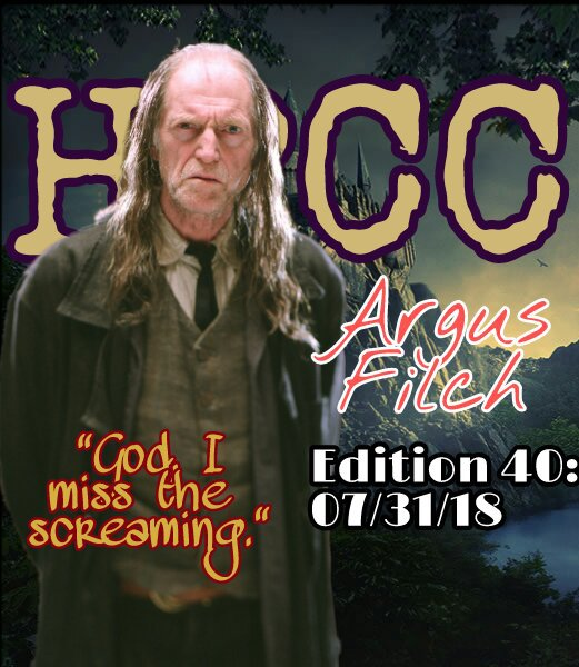 argus filch greek mythology