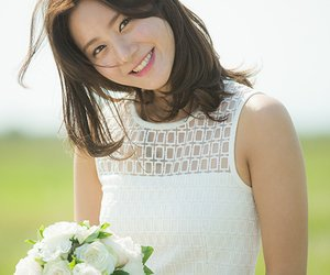 Marriage not dating han groo wiki