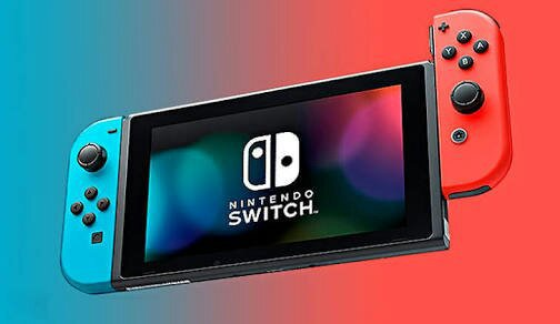 Image result for nintendo switch games undertale