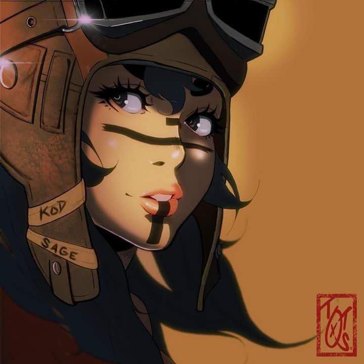 Renegade Raider Thumbnail: Fortnite Brasil 🇧🇷 Amino
