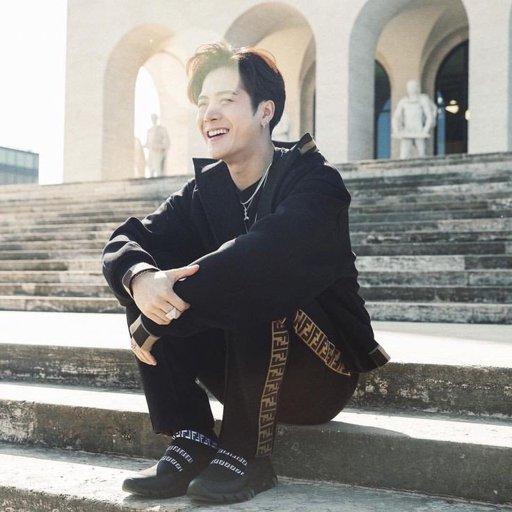 Jackson Wang | Wiki | GOT7 BR Amino