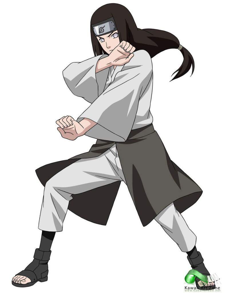 Ryuun Õtsutsuki   Wiki   Naruto Amino