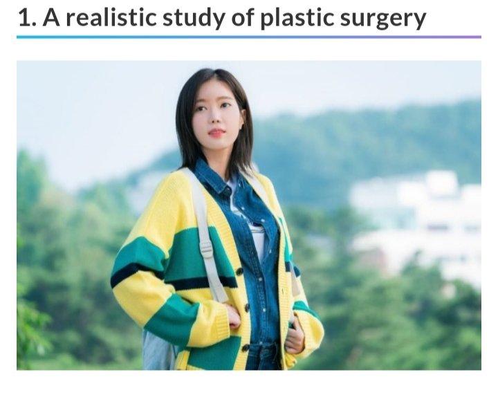 Im Soo Hyang  My ID is Gangnam Beauty | Asian Dramas And