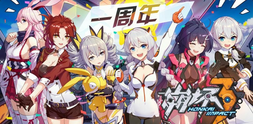 How do I join the Chinese server? 🤔 | Honkai Impact 3 Amino Amino