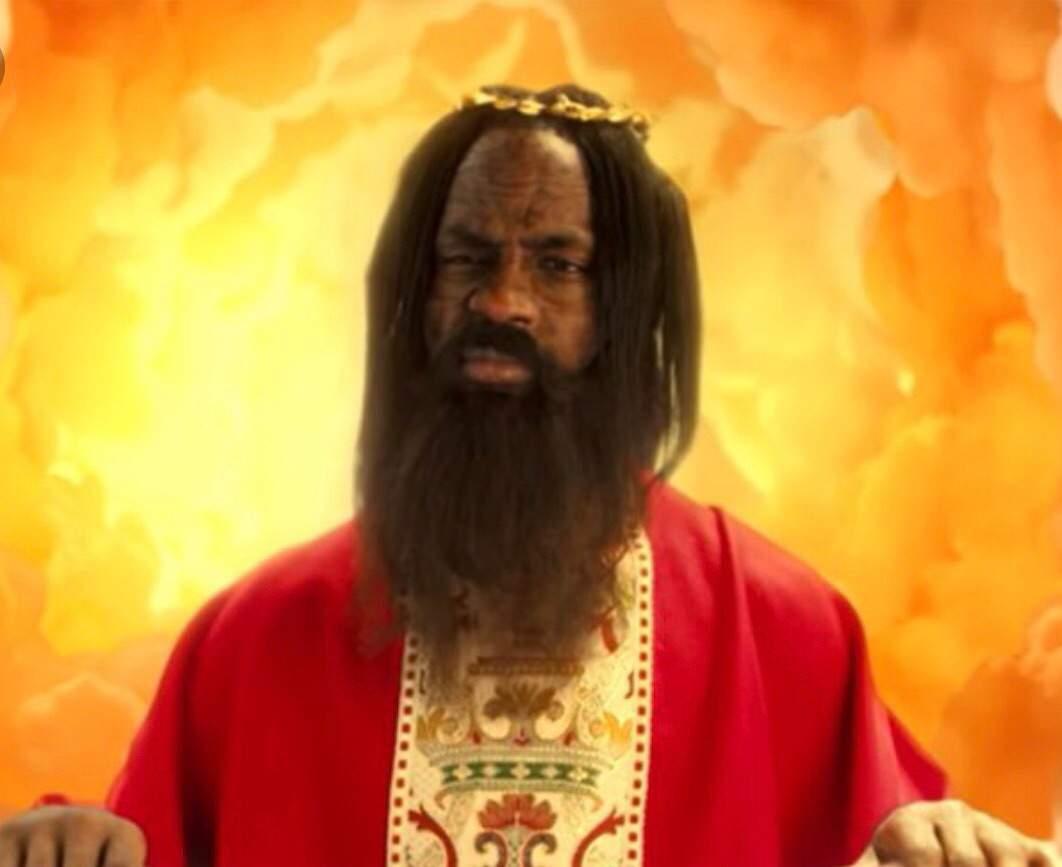 Top 50 Travis Scott Songs (Part 3) | Rap & Hip-Hop Amino
