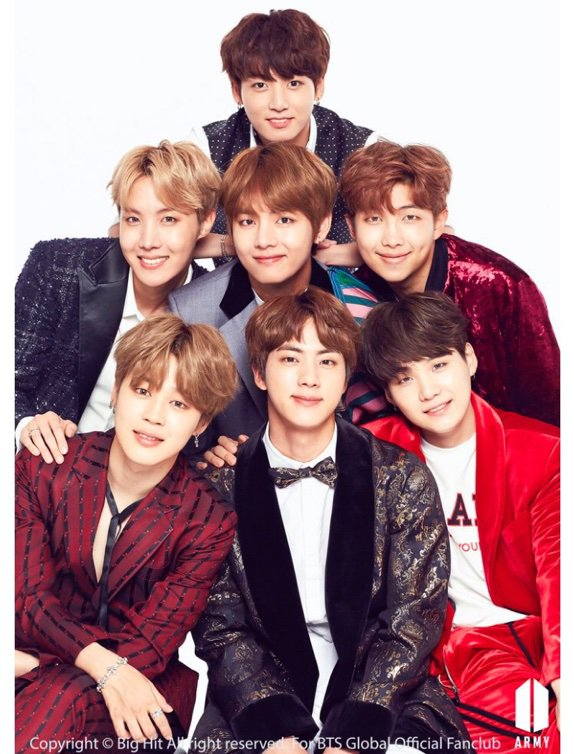 Bts 30 Day Challenge Day 3 Cutest Bts Member Answer All Of Them