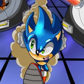 Kitkat S Oc Bio Template Wiki Sonic The Hedgehog Amino