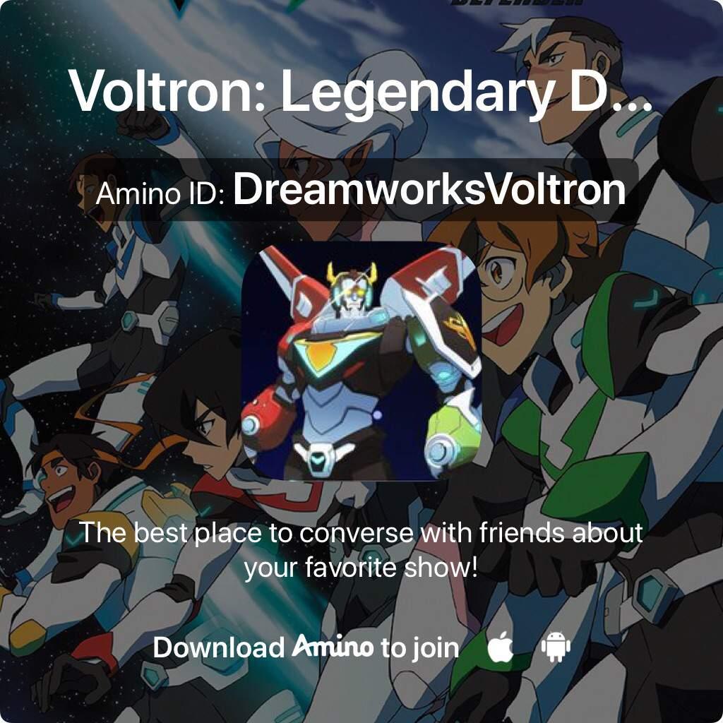 voltron games download