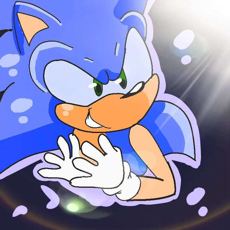 I Can Make Your Hands Clap Sonic The Hedgehog Amino My flesh is searchin' for your worst and best, don't ever deny i'm like a stranger, gimme me danger, all your wrongs and your rights secrets on broadway to the freeway, you're a. amino apps