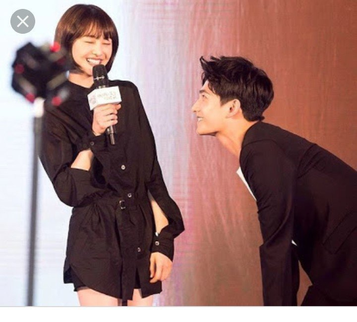 It was d best Chinese drama i have watched till,,,, LOVE 020